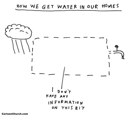 how-we-get-water