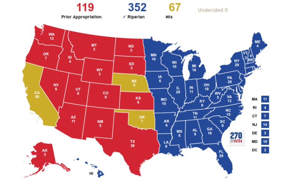 electoral_edit