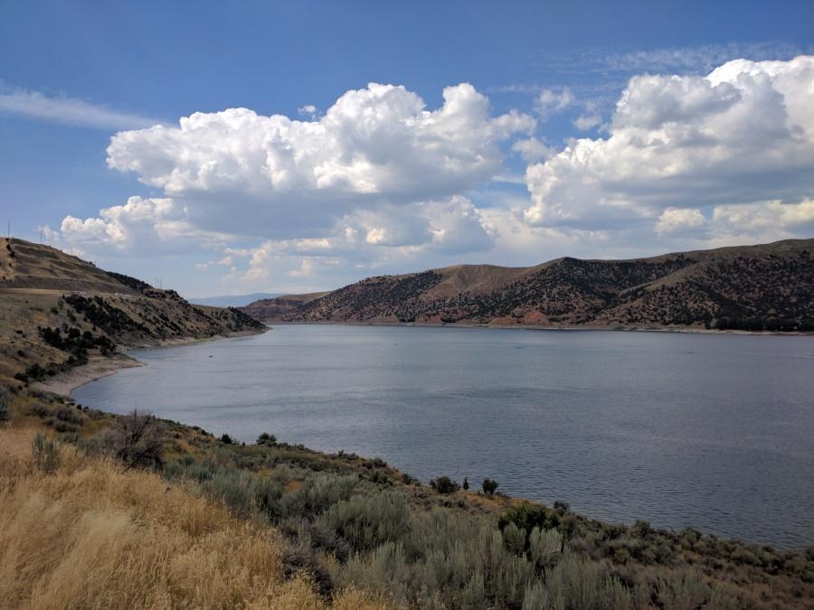 Reservoir[1]